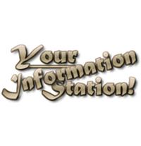 K m m r f m 1 0 0 1 your information station for Tilleman motor havre mt