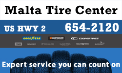 Malta Tire Center