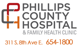 Phillips County Hospital