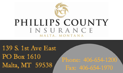 Phillips County Insurance