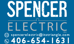 Spencer Electric